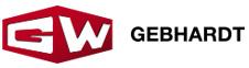 Gebhardt GmbH