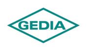 logo_gedia