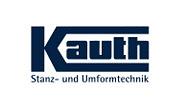 logo_kauth